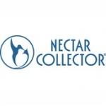Nectar Collector优惠码