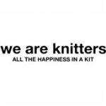 We Are Knitters优惠码