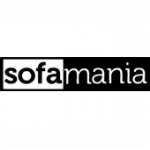 Sofamania Coupon Codes & Deals 2020