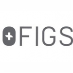 FIGS Coupon Codes & Deals 2020
