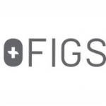 FIGS优惠码