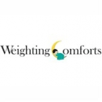 Weighting Comforts优惠码