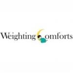 Weighting Comforts优惠码