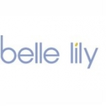 go to Belle Lily