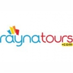 Rayna Tours Coupon Codes & Deals 2020