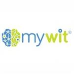 Mywit Coupon Codes & Deals 2020