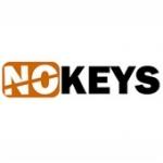 Nokeys Coupon Codes & Deals 2019