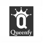 Queenfy Coupon Codes & Deals 2021