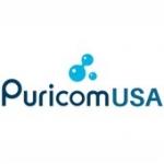 PuricomUSA優惠碼