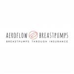 Aeroflow Breastpumps Coupon Codes & Deals 2019