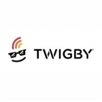 Twigby優惠碼