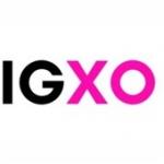 IGXO Cosmetics 쿠폰