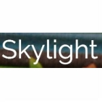 Skylight 쿠폰