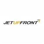 JetUpFront优惠码