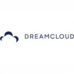 DreamCloud 쿠폰