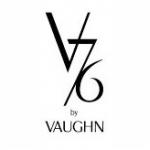 V76優惠碼