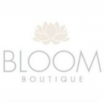 Bloom Boutique優惠碼