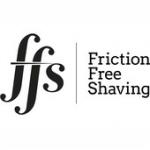 FFS Coupon Codes & Deals 2019
