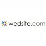 Wedsite Coupon Codes & Deals 2020