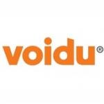 Voidu Coupon Codes & Deals 2020