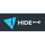 Hide.me優惠碼