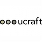 Ucraft Coupon Codes & Deals 2020