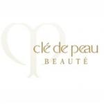 go to Cle de Peau Beaute