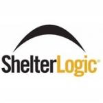go to ShelterLogic