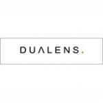 Dualens優惠碼