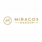 Miracos Makeup Coupon Codes & Deals 2019
