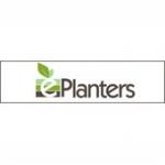 go to ePlanters.com