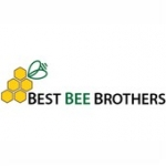 Best Bee Brothers 쿠폰