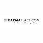 KarmaPlace 쿠폰