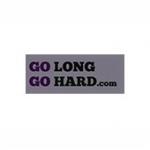 Go Long Go Hard 쿠폰