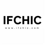 IFCHIC Coupon Codes & Deals 2021