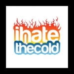 iHateTheCold Coupon Codes & Deals 2019