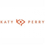 Katy Perry Collections Coupon Codes & Deals 2020