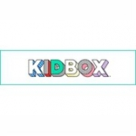 Kidbox Coupon Codes & Deals 2020