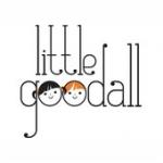 Little Goodall Coupon Codes & Deals 2020
