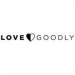 Love Goodly Coupon Codes & Deals 2020