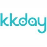 go to KKday