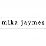 Mika Jaymes Coupon Codes & Deals 2020