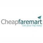 Cheapfaremart