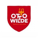 Otto Wilde Grillers優惠碼