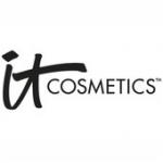 IT Cosmetics CA Coupon Codes & Deals 2020