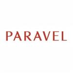go to Paravel