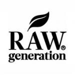 RAW Generation优惠码