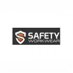Safety Workwear Coupon Codes & Deals 2019