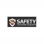 Safety Workwear 쿠폰