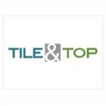 Tile & Top優惠碼